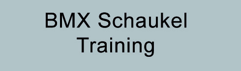 BMX Schaukel