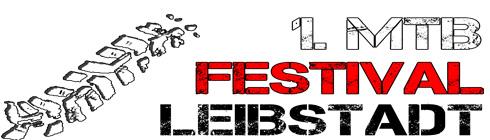 MTB Festival Leibstaft 2012