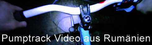 Pumptrack Video