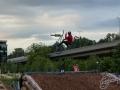 jumppark_zuerich_22062015_100