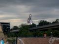 jumppark_zuerich_22062015_103