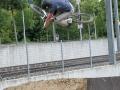 jumppark_zuerich_22062015_32