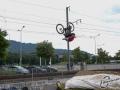 jumppark_zuerich_22062015_35