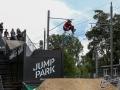 jumppark_zuerich_22062015_42