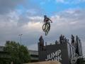 jumppark_zuerich_22062015_55