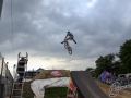 jumppark_zuerich_22062015_57