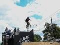 jumppark_zuerich_22062015_6