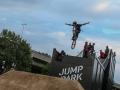 jumppark_zuerich_22062015_61