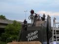 jumppark_zuerich_22062015_70