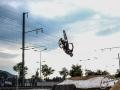 jumppark_zuerich_22062015_78