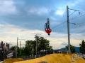 jumppark_zuerich_22062015_80