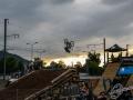 jumppark_zuerich_22062015_90