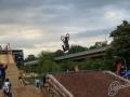 jumppark_zuerich_22062015_97