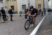 bikedays_2018_freitag_59