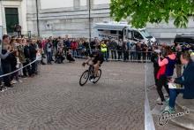 bikedays_2018_freitag_61