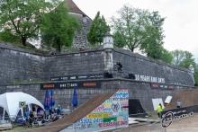 bikedays_2018_freitag_40