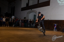 bikedays_2018_freitag_35