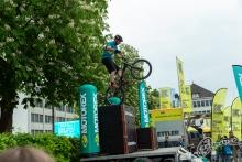 bikedays_2018_freitag_20