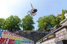 bikedays_2018_samstag_3