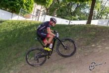 bikedays_2018_samstag_125