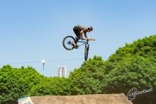 bikedays_2018_sonntag_56