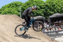 bikedays_2018_sonntag_74