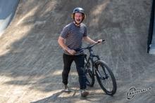 bikedays_2018_sonntag_82