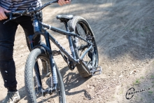 bikedays_2018_sonntag_83