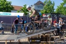 bikedays_2018_sonntag_14