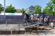 bikedays_2018_sonntag_15