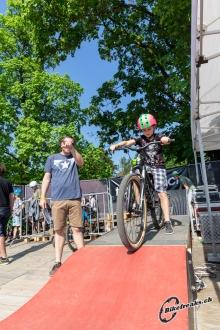 bikedays_2018_sonntag_17