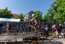 bikedays_2018_sonntag_13