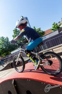 bikedays_2018_sonntag_16