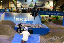 indoorbikepark2014_100