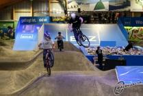 indoorbikepark2014_101