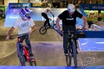 indoorbikepark2014_102