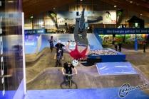 indoorbikepark2014_104