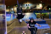 indoorbikepark2014_105