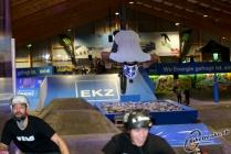 indoorbikepark2014_106
