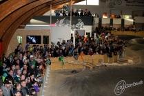 indoorbikepark2014_11