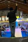 indoorbikepark2014_112