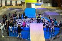 indoorbikepark2014_113