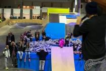 indoorbikepark2014_114