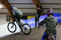 indoorbikepark2014_116