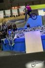 indoorbikepark2014_117