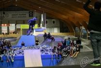 indoorbikepark2014_118