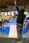 indoorbikepark2014_121
