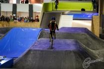 indoorbikepark2014_13
