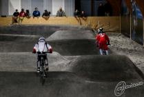 indoorbikepark2014_15