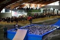 indoorbikepark2014_16